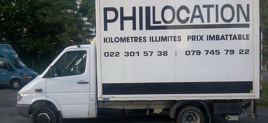 location-utilitaires-fourgon-camionnette-phillocation-geneve