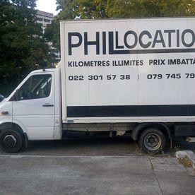 galerie-photos-camionnette-phillocation-satigny-geneve